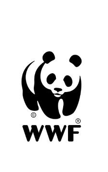 Newsletter WWF